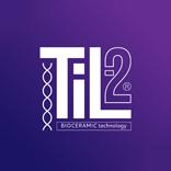 TIL-2