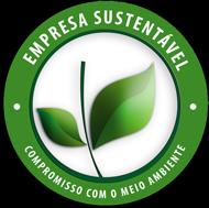 PNUD - Espumas ecologicamente corretas.