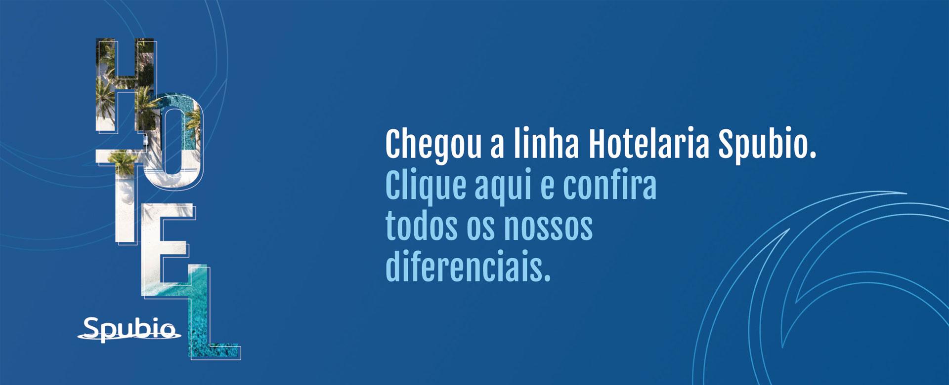 Home Hotelaria