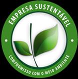 PNUD – Espumas ecologicamente corretas